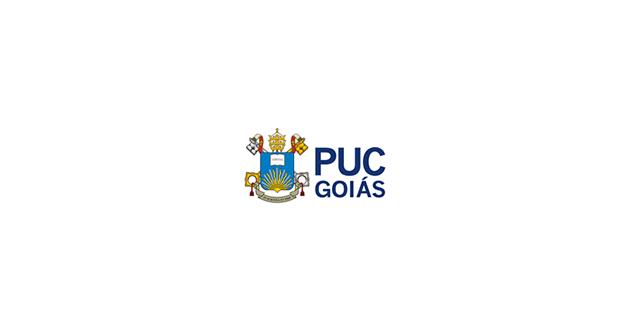 Vestibular PUC-Goiás