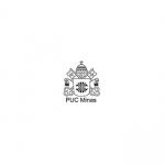 Processo Seletivo Contínuo PUC Minas encerra inscrições dia 5