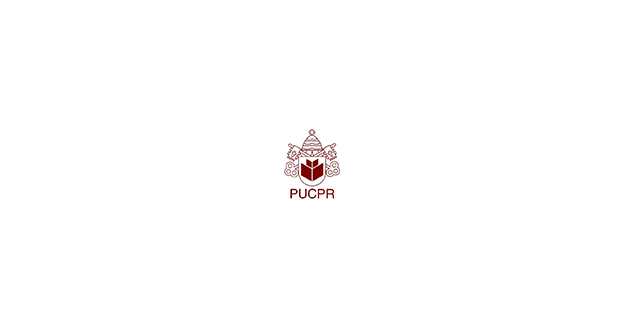 Vestibular PUCPR 2020