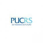 Vestibular de Verão da PUCRS 2020 apresenta novo formato
