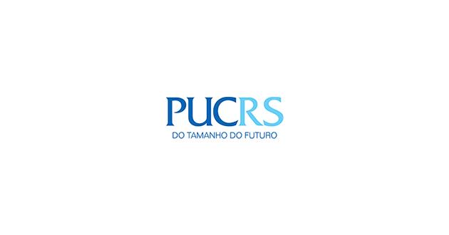 Vestibular de Inverno PUCRS 2021