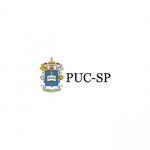 Vestibular PUC-SP recebe inscrições para ingresso com a nota do ENEM