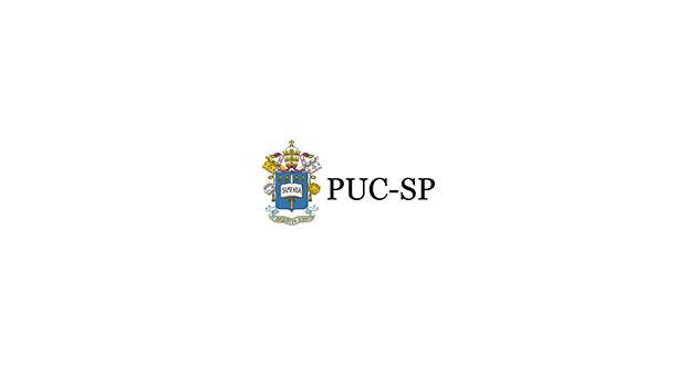 Vestibular de Inverno PUC-SP 2021
