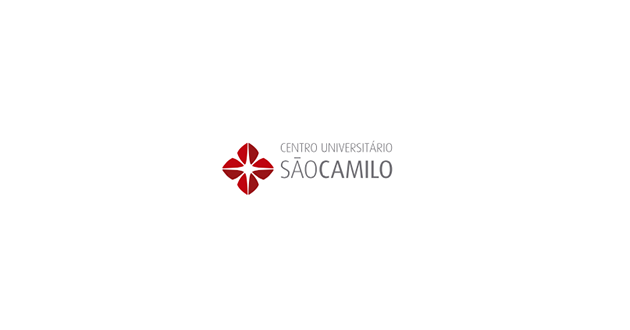 Vestibular São Camilo