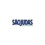 Vestibular São Judas oferece vagas em 80 cursos de graduação