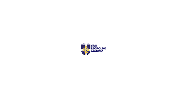 Vestibular SL Mandic - Vestibular São Leopoldo Mandic 2020