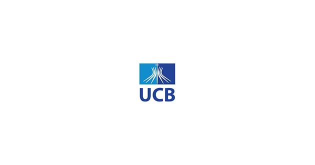 Vestibular UCB / Medicina UCB
