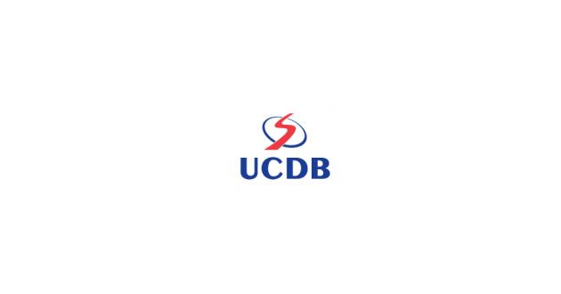 Vestibular UCDB / Desafio UCDB