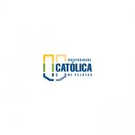 UCPel recebe inscrições para o Vestibular 2020
