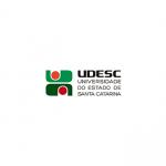 Estão abertas as inscrições do Vestibular Udesc Verão 2020