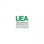 Isenção do SIS e Vestibular da UEA termina sábado (27)