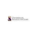 Últimas vagas para o Curso Pré-Universitário UECEVest