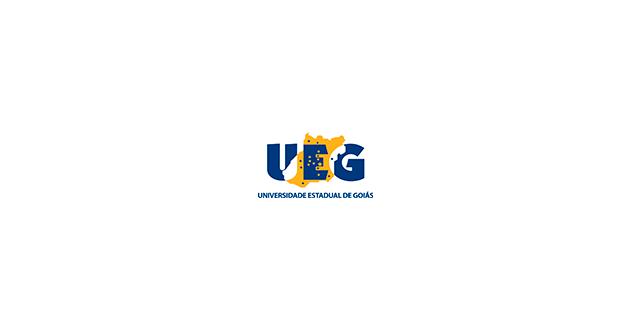 Vestibular UEG 2020 - Aprovados em 2ª chamada - Vestibular UEG 2021/1