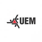 Vestibular UEM 2020 será realizado em 21 e 22 de março de 2021
