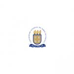 Vestibular UENP 2020 está com as inscrições abertas