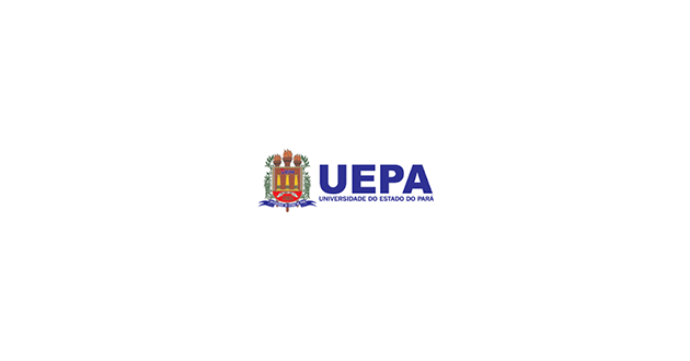 Prosel Uepa / Vestibular Uepa