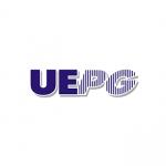 Inscrições para o Vestibular de Verão UEPG 2019 começam em 1/9