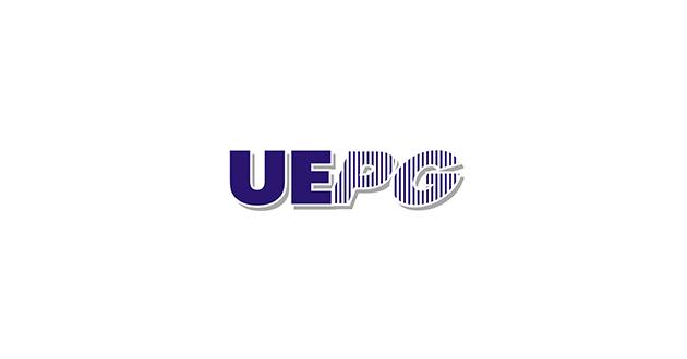 Vestibular de Verão UEPG 2019.