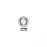 Processo Seletivo Contínuo - PSC UFAM abre inscrições em 23/8
