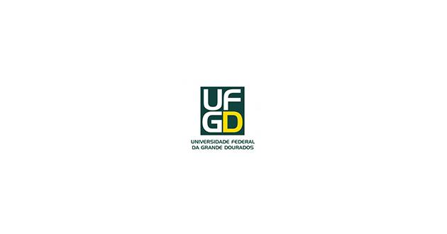 Vestibular UFGD 2020