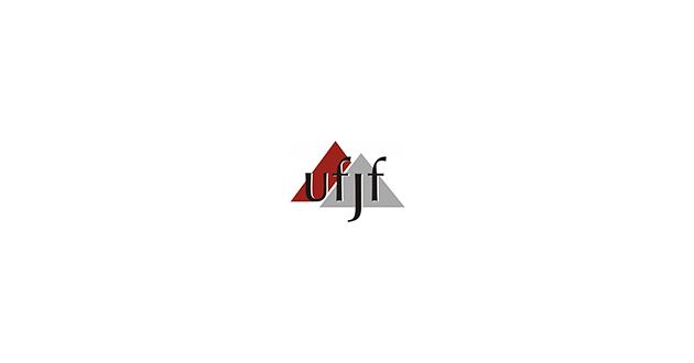Vestibular UFJF - PISM UFJF gabaritos