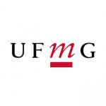 Como ingressar na UFMG?
