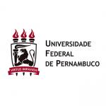 Conheça a principal forma de ingresso na UFPE