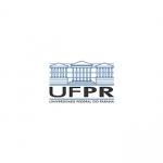 Vestibular UFPR 2019/2020 abre inscrições em 12 de agosto