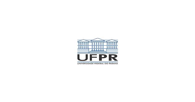Vestibular UFPR adiado