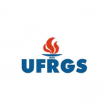 Vestibular UFRGS 2020: saiba como se inscrever