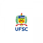 Lista de obras literárias para o Vestibular UFSC 2020