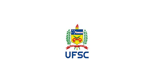 Vestibular UFSC 2020