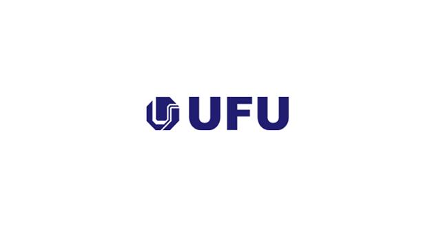 Vestibular UFU 2020