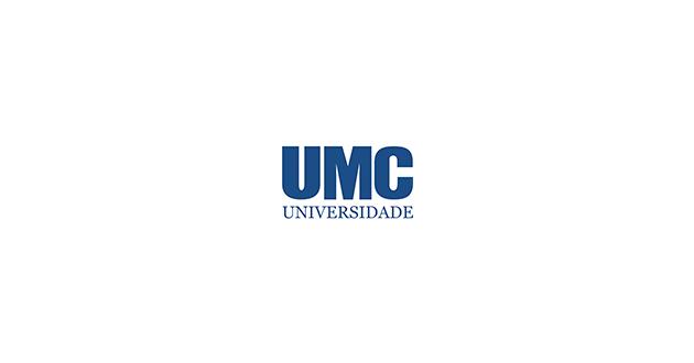 Vestibular de Medicina UMC 2022