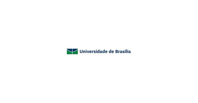 Vestibular UnB / PAS UnB Processo Seletivo Acesso Enem UnB está com inscrições abertas