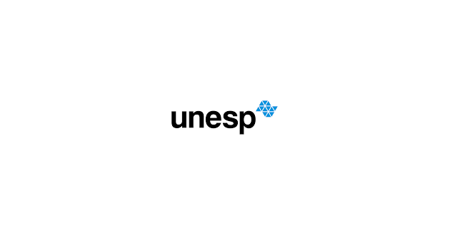 Vestibular Unesp 2021, locais de prova, gabarito