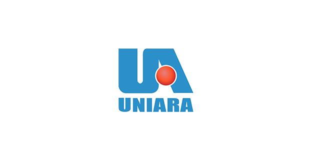 Vestibular Uniara 2020 / Medicina Uniara