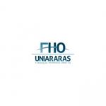 15ª Feira das Profissões da FHO acontece na próxima semana