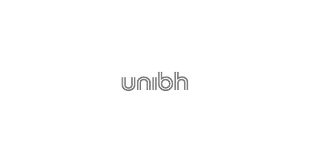 Vestibular UniBH
