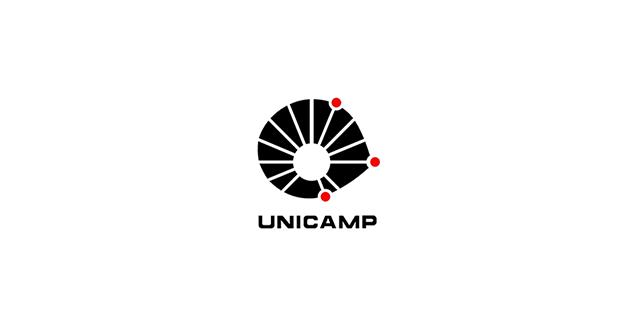 Campus Unicamp - Campinas/SP