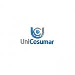 UniCesumar recebe inscrições para o Vestibular 2020