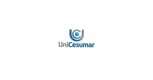 Vestibular UniCesumar 2020