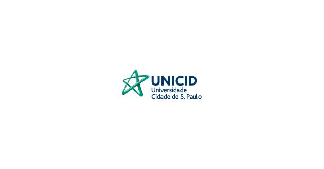 Vestibular Unicid / Medicina Unicid