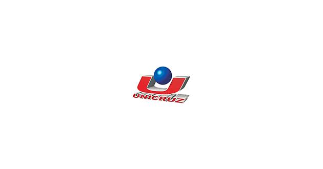 Vestibular Unicruz 2020