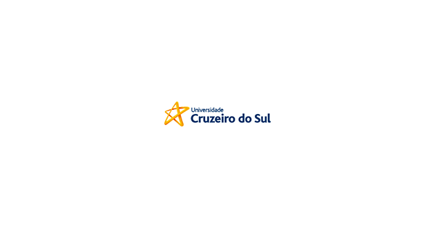 Vestibular Cruzeiro do Sul