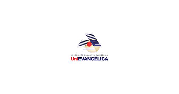 Vestibular UniEVANGÉLICA / Vestibular de Medicina UniEVANGÉLICA