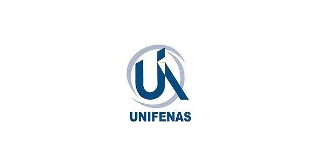 Vestibular UNIFENAS 2020 / Vestibular UNIFENAS Medicina