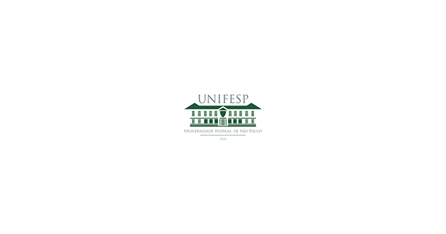 Vestibular Unifesp 2020