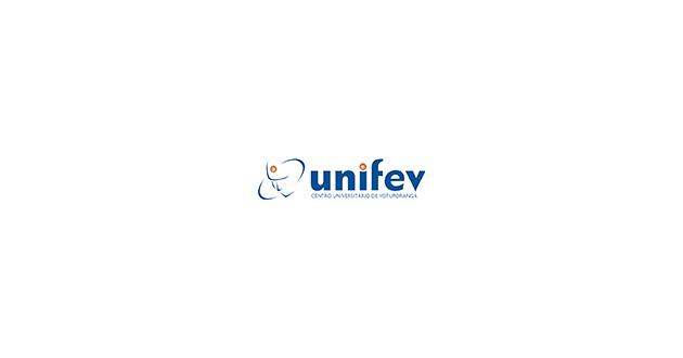 Vestibular de Medicina Unifev 2021/2