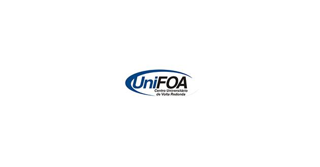 Vestibular Unifoa